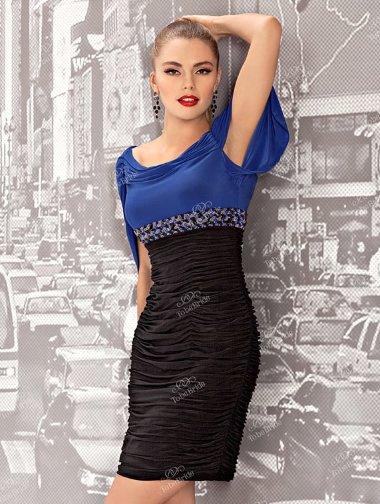 dfa9e13b877 Купить Коктейльные платья в интернет-магазине